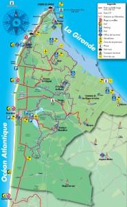 plan-des-pistes-cyclables-du-Medoc-950x1539