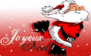 Pere-Noel-en-Roller1
