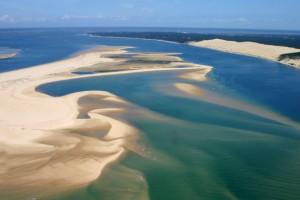 bassin-arcachon-dune-pilat