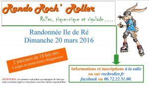 Rando RR ré 20 mars 2016